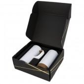 Valhalla Copper Vacuum Insulated Gift Set