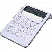 Plastic Calculator (8 Digits)