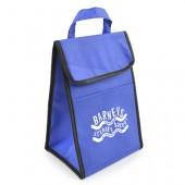 Lawson Cooler Lunch Bag