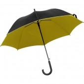 Umbrella Which Opens Automatically
