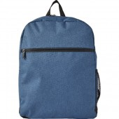 Polyester 300D Backpack