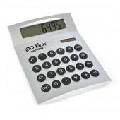 Aristotle Desk Calculator