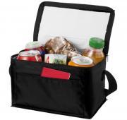 Kumla Lunch Cooler Bag