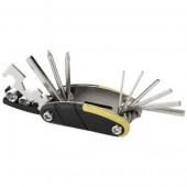 16 Function Multi Tool