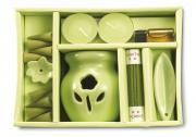 Aroma Set
