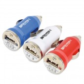 1 Port Car Charger