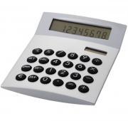 Face it Desk Calculator