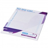Desk-Mate® A5 Notepad - 25 pages