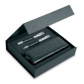 Annecy Pen Set