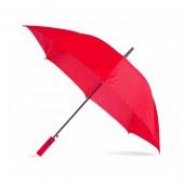 Umbrella Dropex