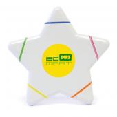 Star Highlighter