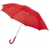 Nina 17'' Windproof Umbrella for Kids