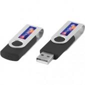 Twister USB Express SC