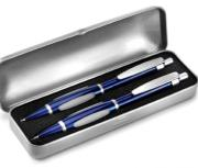 Vienna pen set