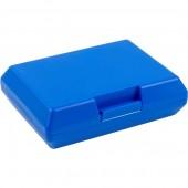 Plastic Lunchbox