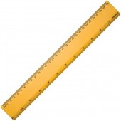 BG 12inch/300mm Ruler