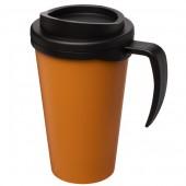 Americano® Grande 350ml Insulated Mug