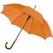 Classic Nylon Umbrella