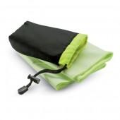 Drye Towel