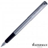 Waterman Graduate Roller