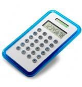 Border Calculator