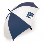 Rumford Golf Umbrella