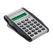 Grip Calculator