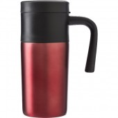 Stainless Steel Mug (330ml)