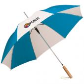 Classico Umbrella SC