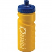 Grip SportsPro Bottle 500ml