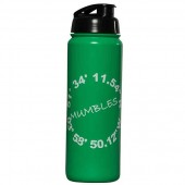 Sports Bottle Olympic 750ml DC- 1 Colour