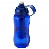 Yukon Ice Bar Sports Bottle