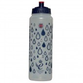 Sports Bottle Olympic 1000ml DC - Full Colour