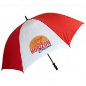 Fibrestorm Value Golf Umbrella