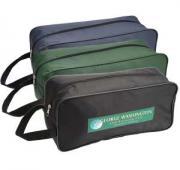 Braemar Shoe Bag