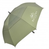 Sevier Golf Umbrella