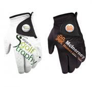 Aerona All Weather Glove