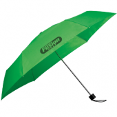 Challenger Umbrella SC