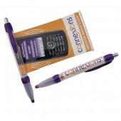Plastic Banner Pens