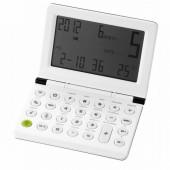 World Calculator