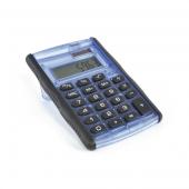 Gauss Flip Over Calculator