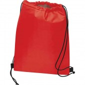 Insulated Cooler Gym Bag