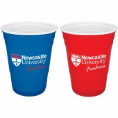 American Style Party Cups (455ml/16oz)