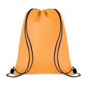 Cooltas Cooler Bag