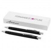 Trianon Pen Set