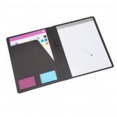 Xenon A4 Conference Folder