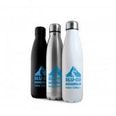 Eevo-Therm Bottle