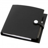 Memo Sticky Note Pad