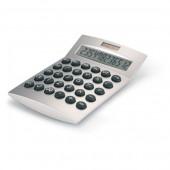 Basics Calculator