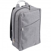 Polycanvas (600D) Backpack